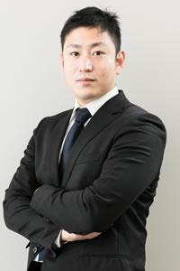 佐藤 太郎