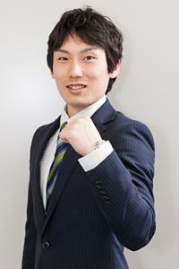 廣田 昇士