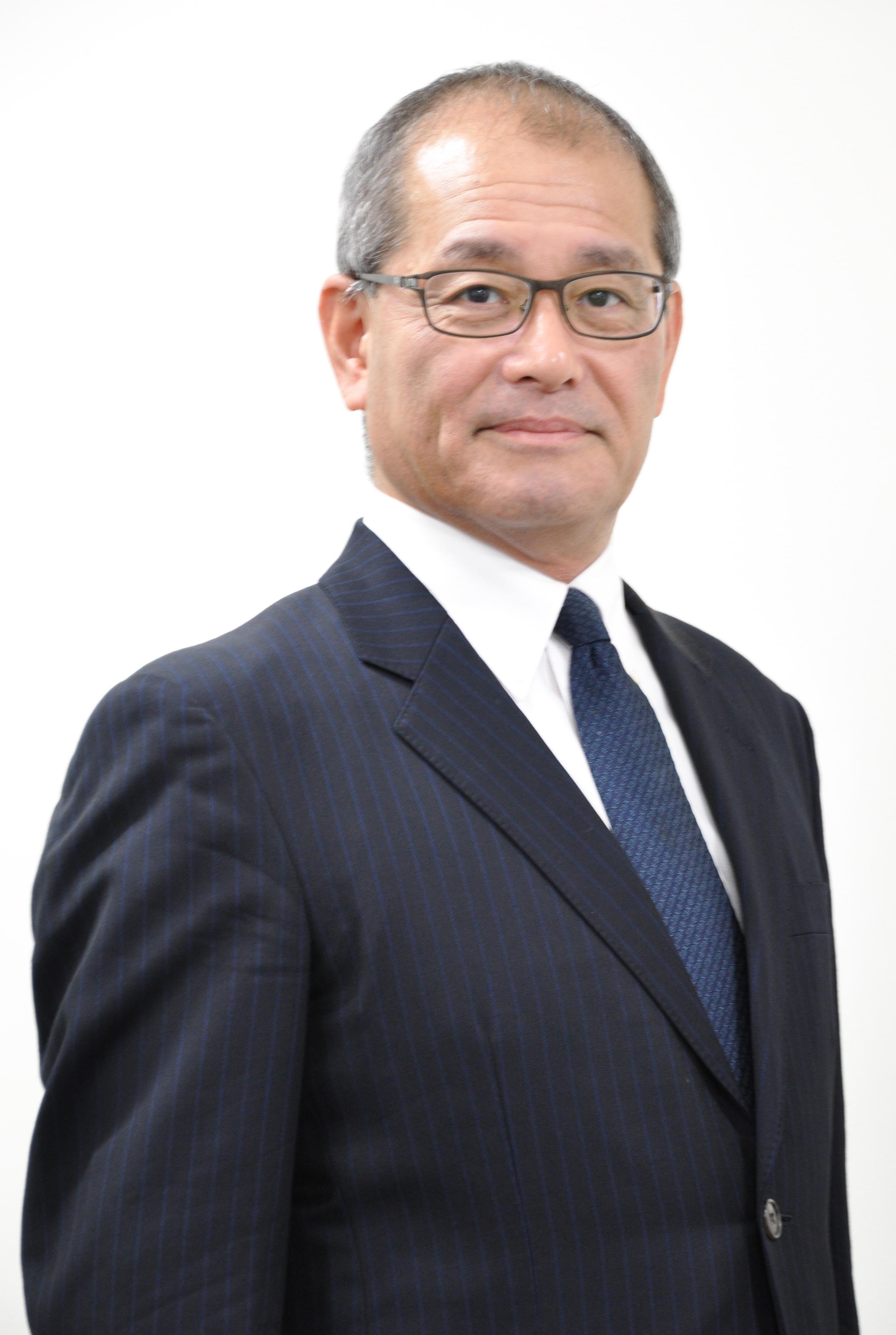山田 健児